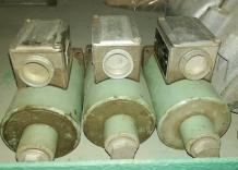 Магнит вентили тип GS-1