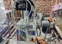 Зега- електромеханична
